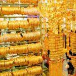ارتفاع مجنون فى سعر الذهب تعرف على سعر الجرام اليوم