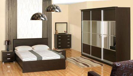tmp_18255-غرف-نوم-مودرن-جديد-450x2571215870688