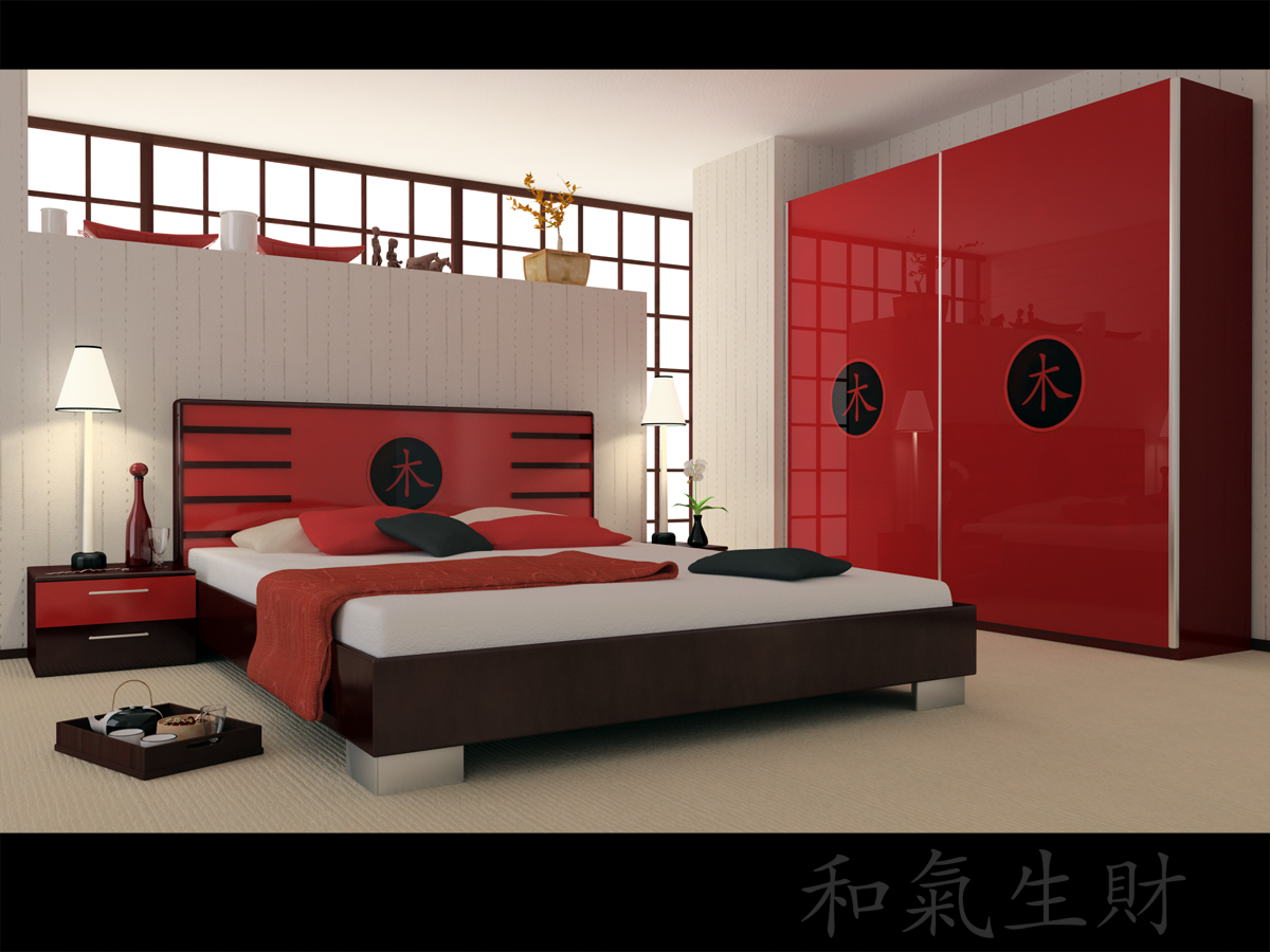 tmp_18255-asia_style_bedroom_by_zigshot82-1219766426