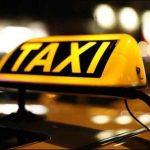 """"""" ادارة المرور """" سوف يتم القبض على اى سائق تابع لاوبر او كريم كار"""