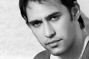 عمرو مصطفى يطالب بحذف جميع مشاهد الافلام المصرية التى تسئ للشرطة