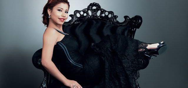 السر وراء اعتزال الفنانة شيرين للغناء حب من شخصية مشهورة