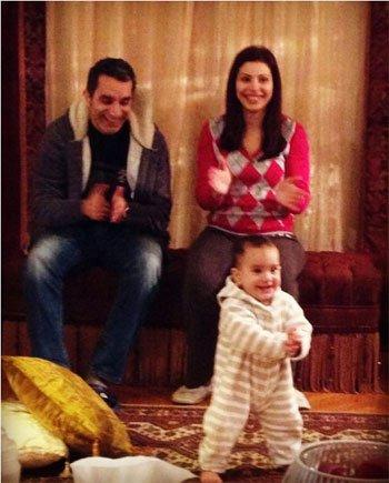 باسم-يوسف-مع-زوجته-وابنته-نادية-(1)-1443238294