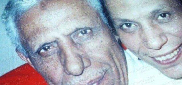 الناقد الفنى طارق الشناوى يفضح كذب عادل امام ويهاجمه لانه مكسوف من مهنة والده تعرف عليها