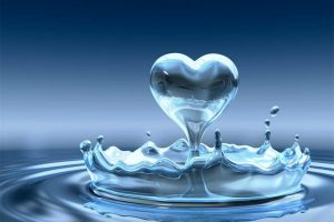 9 معلومات عن فوائد وأضرار تناول المياه على صحة الإنسان