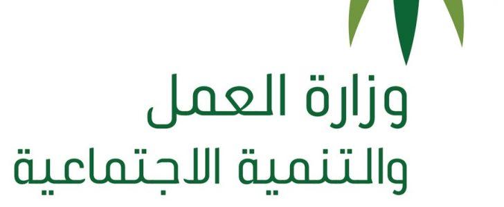 وزارة العمل السعودية : 12 مهنة جديدة تدخل مجال توطين الوظائف و تواجد عدد من الاستثناءات