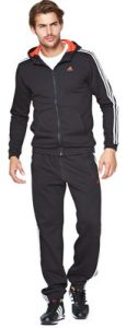 very-black-adidas-ho-jo-mens-fleece-tracksuit-product-1-13065342-861555375_large_flex