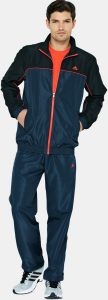 very-dark_grey-adidas-mens-woven-tracksuit-product-1-13067823-397445873_large_flex
