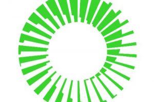 شروط وظائف الشركة السعودية للخدمات الأرضية لعام 2018