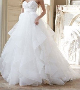wedding-dresses-from-2013-2015