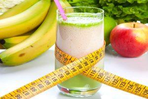 نصائح ومشروبات خاصة للتخلص من الوزن الزائد بطريقة صحية ومفيدة