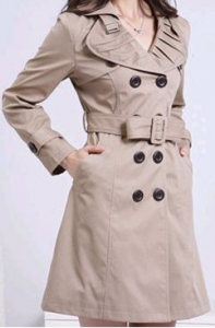 women-winter-coats-and-jackets-2014
