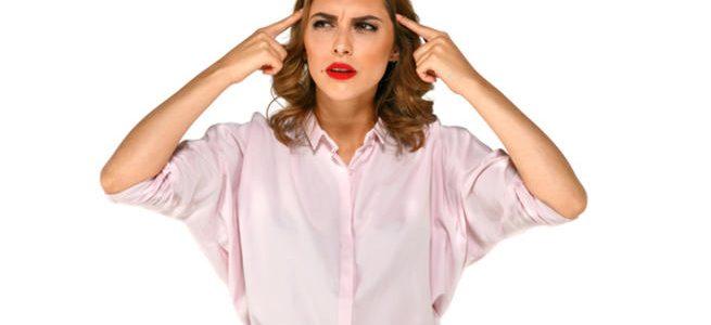 النسيان وضعف التركيز : أحترس من الأطعمة التى تسبب ضعف التركيز وتسبب النسيان