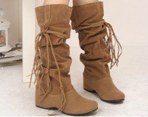 wpid-1271855096_boots7