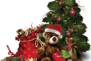 أحدث صور شجرة عيد الميلاد 2019 بوستات التهانى بعيد الميلاد المجيد طرق تزيين شجرة الكريسمس