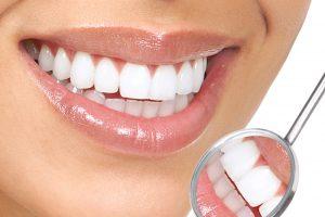 تحذير من عدم غسل الأسنان قد يؤدي لهذا المرض الخطير !!